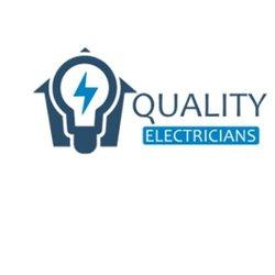 Quality Electricians Of Atlanta