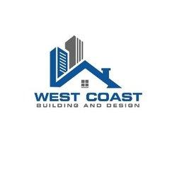 West Coast Building and Design