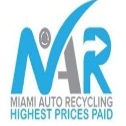 Miami Auto Recycling