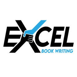 Excel Book Writing