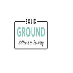 Solid Ground Wellness in Recovery LLC