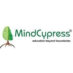 MindCypress ..