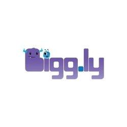 Bigg Ly