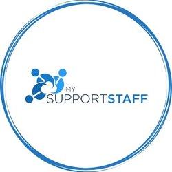 My Support Staff