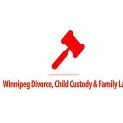 Family Lawyer Winnipeg