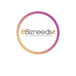 eBizneeds Internet Solutions Pty Ltd