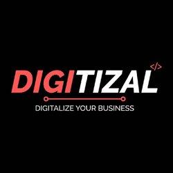 Digitizal