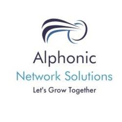 Alphonic Network Solutions LLC