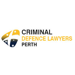 Criminal Defence Lawyers Perth WA