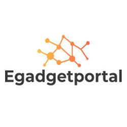 Egadgetportal - Digital Marketing Company