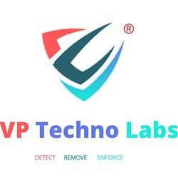 VP Techno Labs
