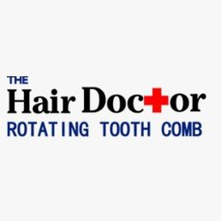 Hair Doctor Products