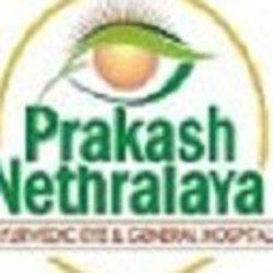 Prakash Nethralaya