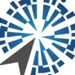 IConflux Technologies Pvt. Ltd.