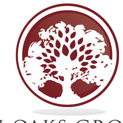 Twin Oaks Group LLC