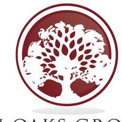 Twin Oaks Group LLC