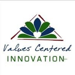 Values Centered Innovation