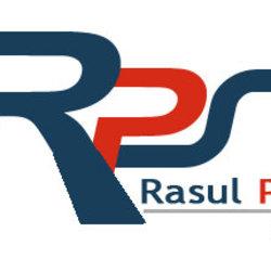 Rasul Professional Services