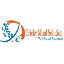 Tricky Mind Solution