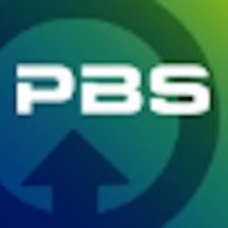 PBS - Professional Bookkeeping Services
