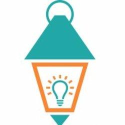 Lantern TechLabs