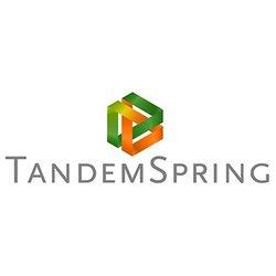 TandemSpring