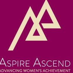 Aspire Ascend