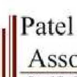 Patel & Associates LLP