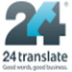 24translate Inc.