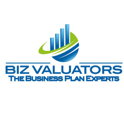 Biz Valuators