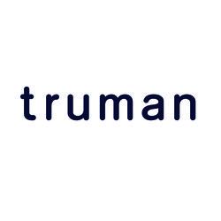 Truman Amsterdam