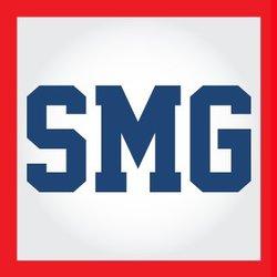 Strategic Marketing Group