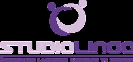 Studiolingo (PTY) LTD